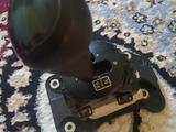 АКПП робот приора за 50 000 тг. в Шымкент – фото 2