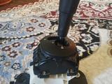 АКПП робот приора за 50 000 тг. в Шымкент – фото 4