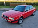 Audi 80 1992 года за 5 000 000 тг. в Нур-Султан (Астана)