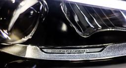 Mercedes-Benz C 200 2015 года за 10 700 000 тг. в Алматы – фото 3