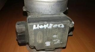 Дмрв на форд мондео за 1 111 тг. в Костанай