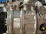 Рычаги гидравлический стойки abc brembo за 20 000 тг. в Алматы – фото 4