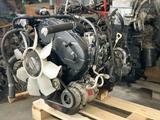 Двигатель 4d56 паджеро за 550 000 тг. в Шымкент