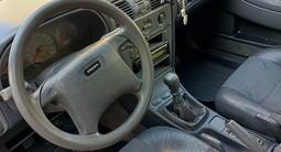 Volvo S40 1996 года за 2 000 000 тг. в Костанай – фото 5