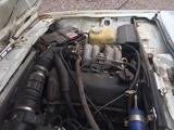 ВАЗ (Lada) 2107 2005 года за 799 000 тг. в Жезказган – фото 4