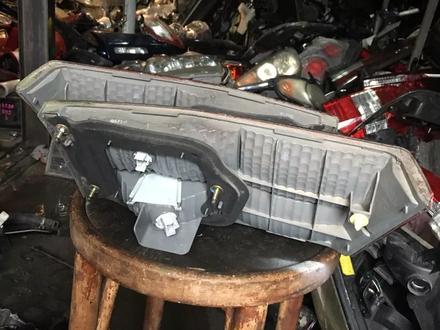 Задний стоп на багажники Honda Inspire (1998-2003) за 15 000 тг. в Алматы – фото 4