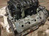 Мотор 2uz с VVTI 4.7 л за 1 200 000 тг. в Нур-Султан (Астана) – фото 2