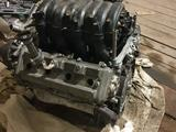 Мотор 2uz с VVTI 4.7 л за 1 200 000 тг. в Нур-Султан (Астана) – фото 5