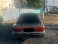 Mitsubishi Galant 1991 года за 1 300 000 тг. в Шу