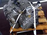 Акпп хонда срв рд7 за 60 000 тг. в Актобе