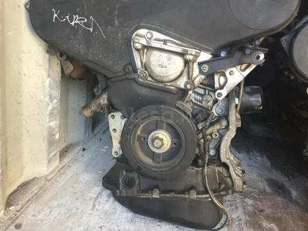 Двигатель Toyota Windom (тойота виндом) за 100 000 тг. в Алматы – фото 3