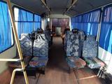 ПАЗ  4234-PAZ 2006 года за 1 500 000 тг. в Уральск – фото 3