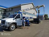 ГАЗ  Двина 3200 2020 года в Атырау – фото 4