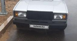 ВАЗ (Lada) 2107 2011 года за 900 000 тг. в Туркестан – фото 2