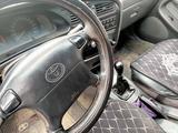 Toyota Camry 1992 года за 1 600 000 тг. в Шу
