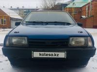 ВАЗ (Lada) 2109 (хэтчбек) 2001 года за 650 000 тг. в Уральск