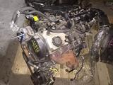 Двигатель a08s3 Дэу Матиз 0.8 катушки за 205 780 тг. в Челябинск