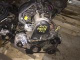 Двигатель a08s3 Дэу Матиз 0.8 катушки за 205 780 тг. в Челябинск – фото 2