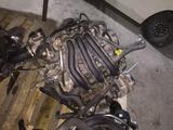 Двигатель a08s3 Дэу Матиз 0.8 катушки за 205 780 тг. в Челябинск – фото 4