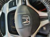 Honda Civic 2010 года за 4 700 000 тг. в Алматы – фото 2