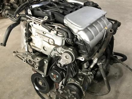Двигатель Volkswagen AQN 2.3 VR5 из Японии за 300 000 тг. в Нур-Султан (Астана) – фото 2