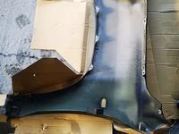 Крылья. Крыло на ланд крузер 200 за 50 000 тг. в Шымкент