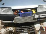 ВАЗ (Lada) 2109 (хэтчбек) 2005 года за 2 200 000 тг. в Костанай