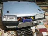 ВАЗ (Lada) 2109 (хэтчбек) 2005 года за 2 200 000 тг. в Костанай – фото 4