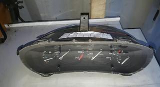 Панель приборов Peugeot 206 за 25 000 тг. в Петропавловск