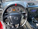 Nissan Titan 2004 года за 6 500 000 тг. в Алматы – фото 4