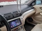 BMW 318 1999 года за 2 299 000 тг. в Актобе – фото 3