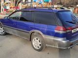 Subaru Outback 1999 года за 2 000 000 тг. в Алматы – фото 3
