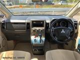 Mitsubishi Delica 2011 года за 2 600 000 тг. в Алматы – фото 3