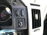 Mitsubishi Delica 2011 года за 2 600 000 тг. в Алматы – фото 5