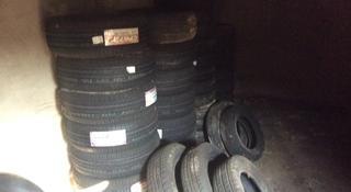 Новые шины Корея Nexen за 15 000 тг. в Алматы