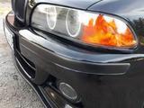 BMW 528 1998 года за 3 100 000 тг. в Тараз