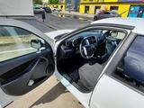 Datsun on-DO 2015 года за 2 500 000 тг. в Актобе – фото 5