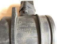 Валюметр расходометр bmw e90 за 25 000 тг. в Алматы