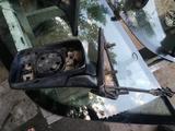 Корпус зеркала привозные за 2 500 тг. в Алматы – фото 2