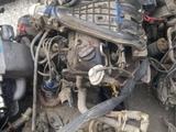 Двигатель на Volkswagen Sharan 2.0L за 180 000 тг. в Тараз – фото 2