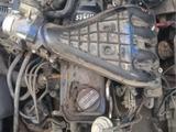 Двигатель на Volkswagen Sharan 2.0L за 180 000 тг. в Тараз – фото 3