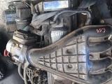 Двигатель на Volkswagen Sharan 2.0L за 180 000 тг. в Тараз – фото 4