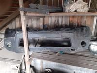 Переднии бампер, решётка радиатора, фары за 50 000 тг. в Караганда