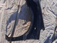 Крыло на опель зафиру передние за 15 000 тг. в Уральск