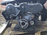 Мотор 2, 5 тди за 250 000 тг. в Петропавловск