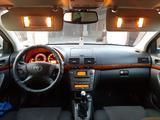 Toyota Avensis 2008 года за 3 800 000 тг. в Петропавловск – фото 3