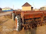 Кировец  К-701 1991 года за 13 000 000 тг. в Сарыагаш – фото 3