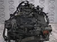Двигатель за 350 000 тг. в Нур-Султан (Астана)