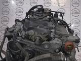 Двигатель за 350 000 тг. в Нур-Султан (Астана) – фото 2