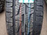 265/70/16 — Bridgestone Dueler AT001 за 53 000 тг. в Алматы